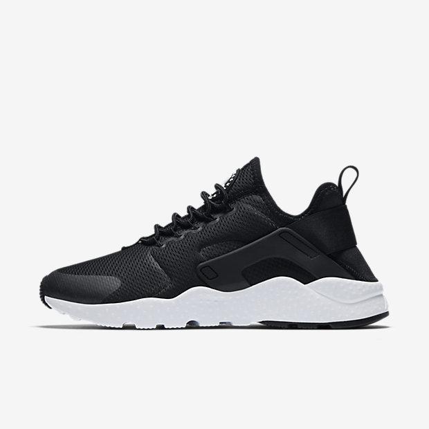 Unique Nike Air Huarache Women39s Shoe Nike Store PT