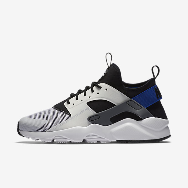 Low Resolution Nike Air Huarache Run Ultra 男子运动鞋