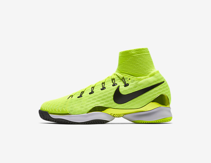 NikeCourt Air Zoom Ultrafly