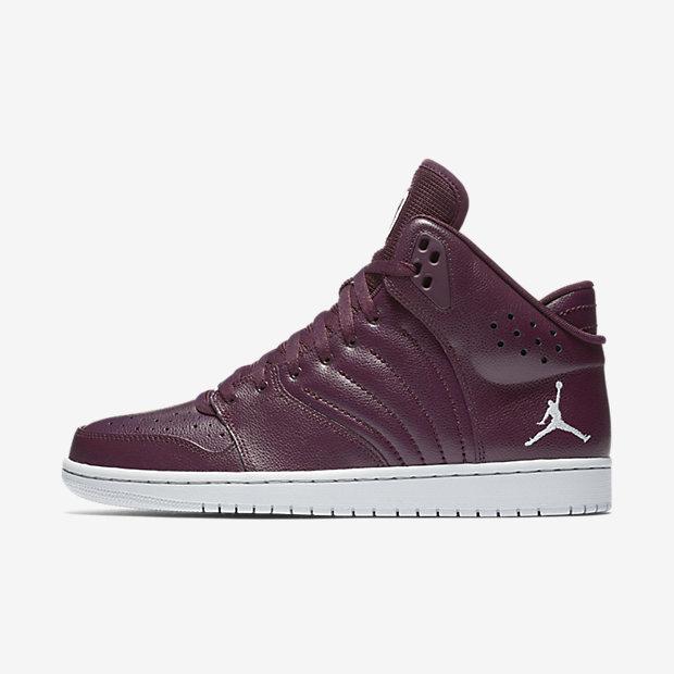 zapatos nike jordan para hombre