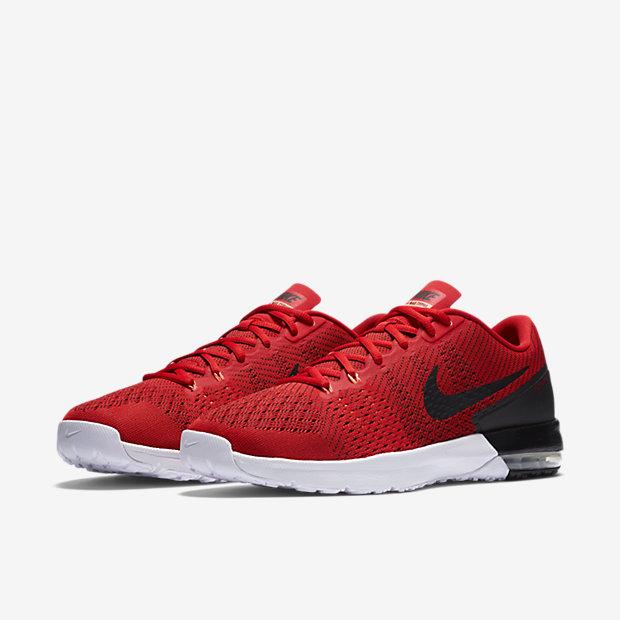 Low Resolution Nike Air Max Typha Men s Gym Training Shoe ... f5e6fbfef
