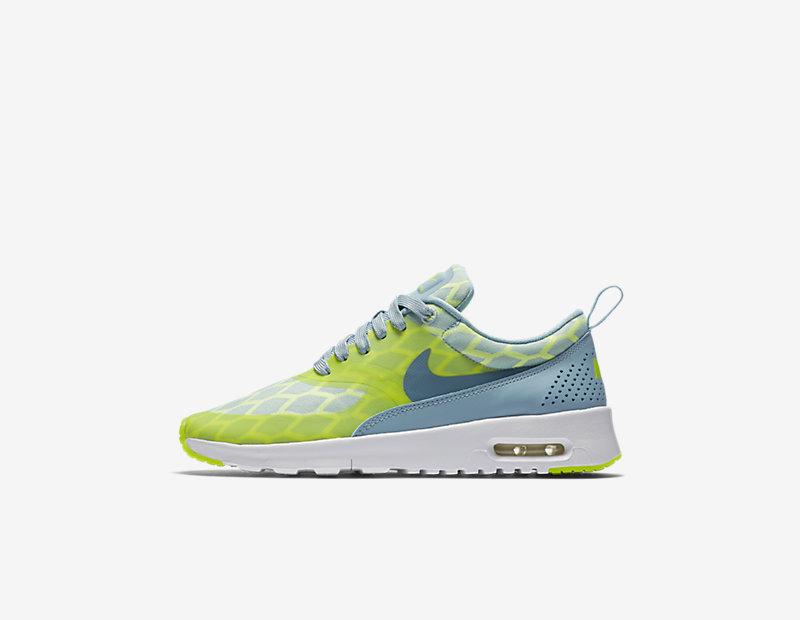 Nike Air Max Thea SE