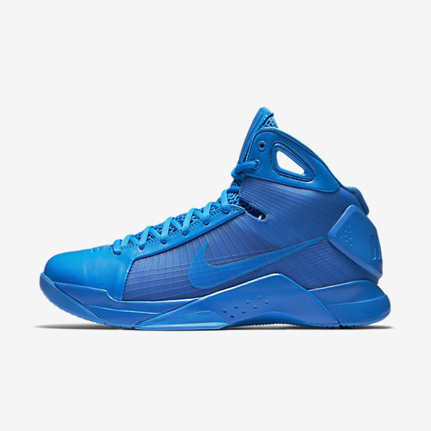 hyper rev nike hyperdunk youth basketball shoes