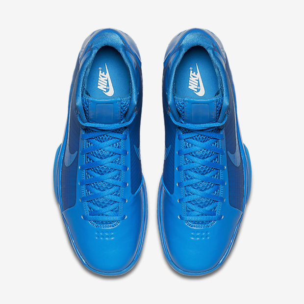 nike basketball shoes hyperdunk blue. low resolution nike hyperdunk 08 men\u0027s basketball shoe shoes blue