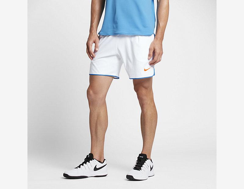 NikeCourt Flex Rafael Nadal Ace