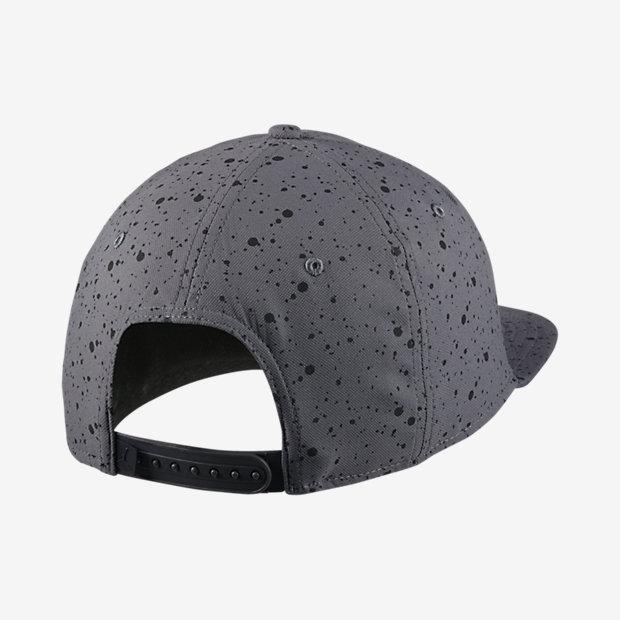 ccbc3ae1ea7 ... germany cap low resolution jordan adjustable hat jordan adjustable hat  567ea 63e2b