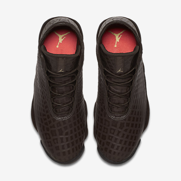 mens jordan horizon shoes