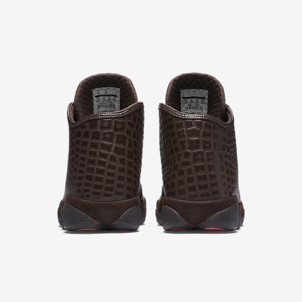 jordan men shoes