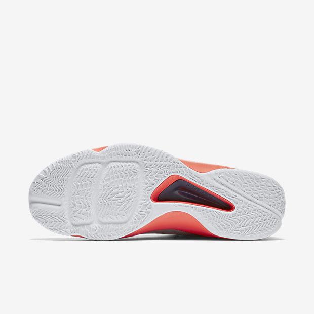half off 387fe 5c44c ... Jordan Melo M12 Men s Basketball Shoe
