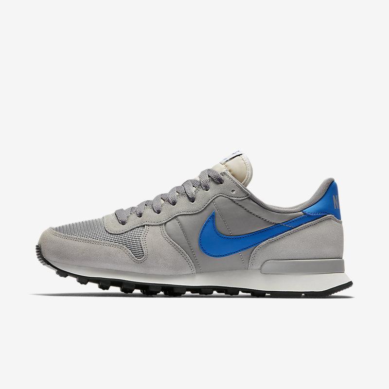 Image For Nike Internationalist