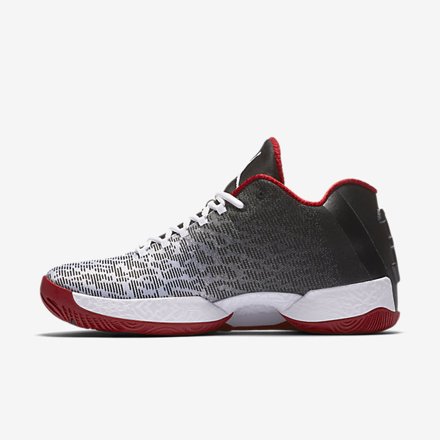 Mens Air Jordan Xx Basketball Shoes