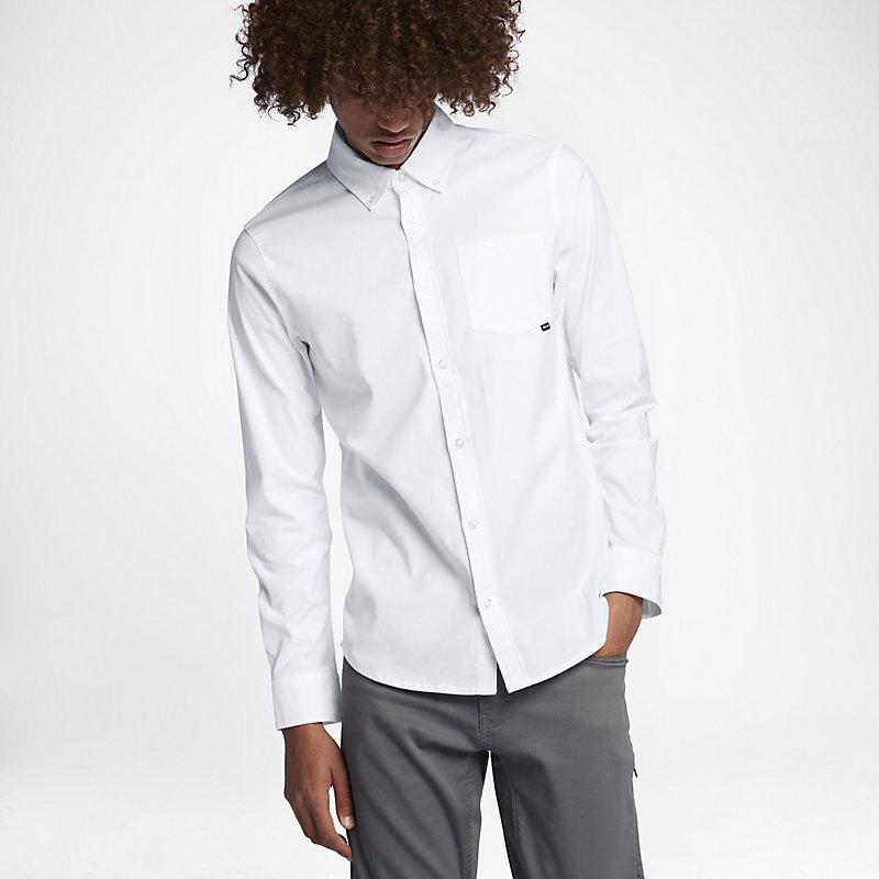 Nike SB Flex