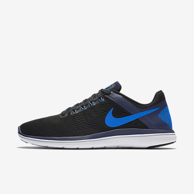 nike flex 2015 rn mens running shoes