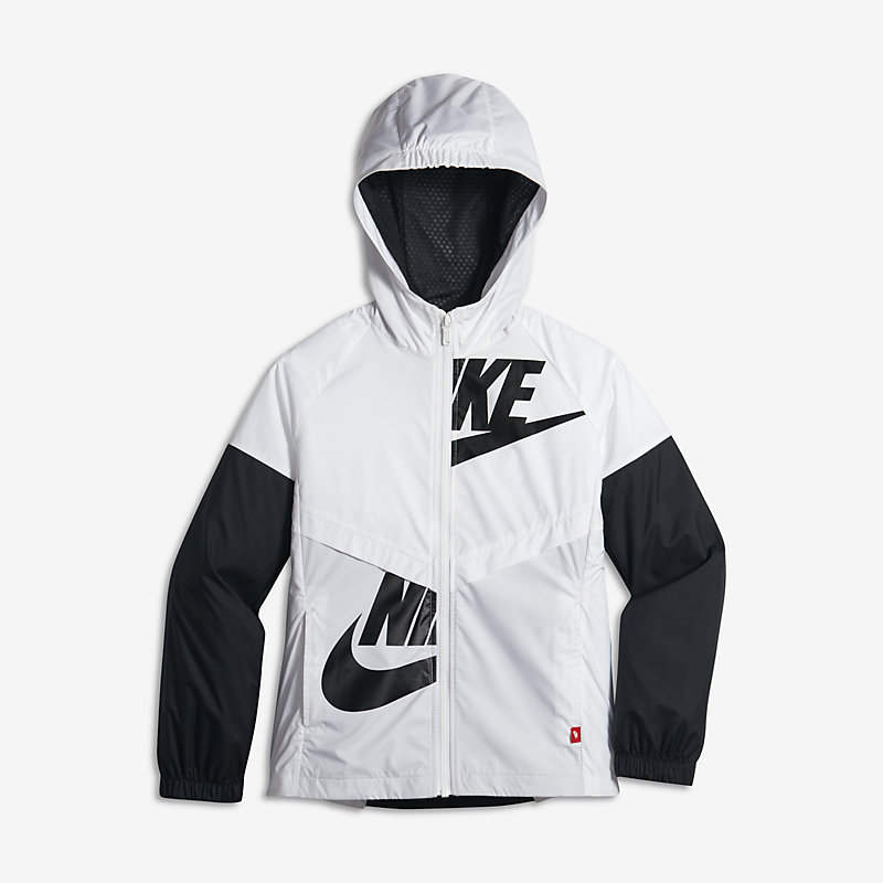 Nike Running Jacket Price Comparison Results
