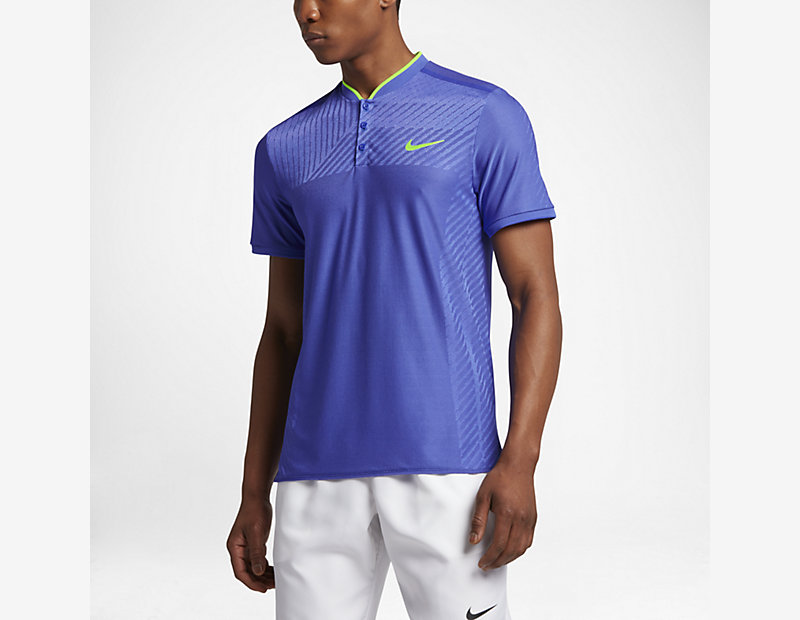 Image of NikeCourt Zonal Cooling Advantage