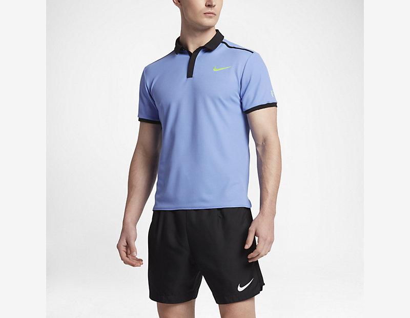NikeCourt Roger Federer Advantage