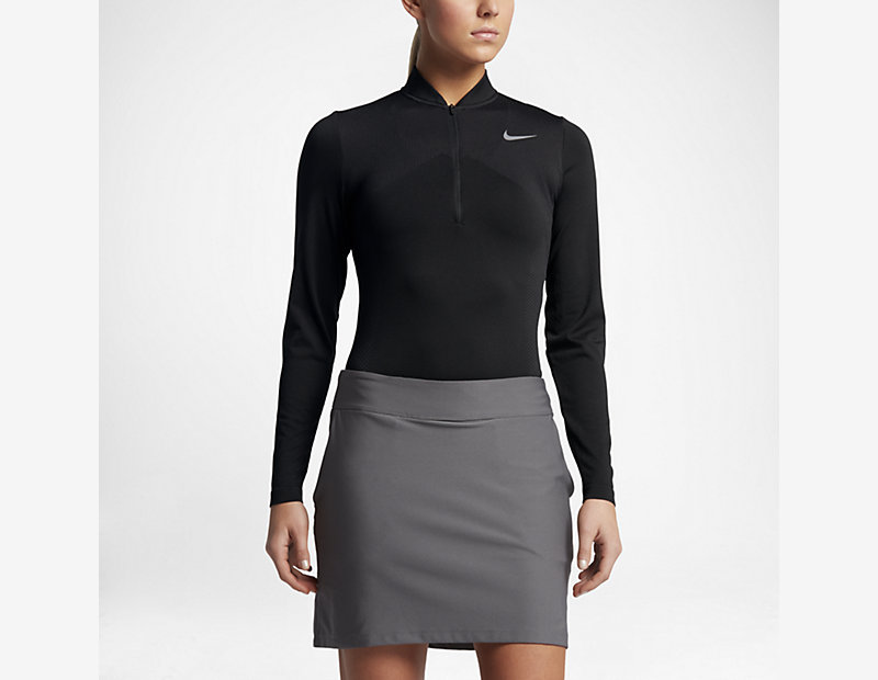 Nike Zonal Cooling Dry Knit