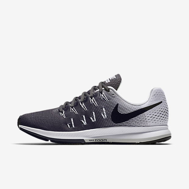... Nike Air Zoom Pegasus 33 Men's Running Shoe