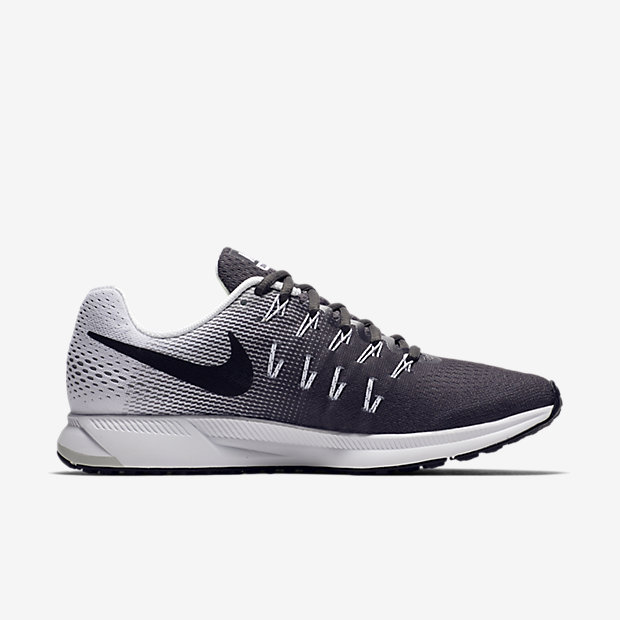 Low Resolution Nike Air Zoom Pegasus 33 Men's Running Shoe ...