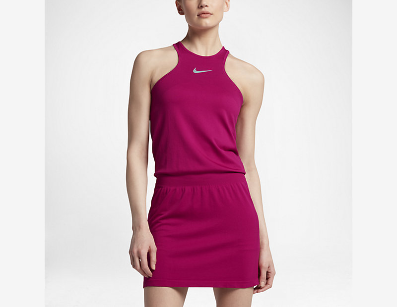 Nike Zonal Cooling Dri-FIT Knit