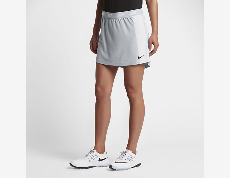 Nike Zonal Cooling Swing Knit