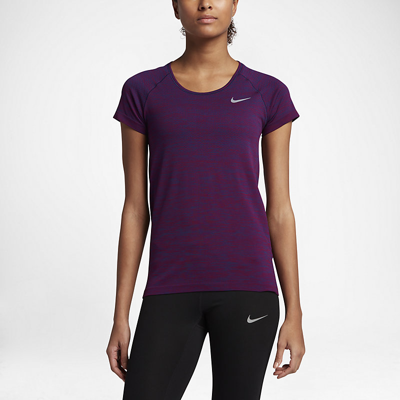 Image For Nike Dry Knit