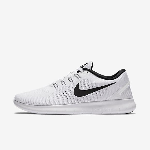 ... Nike Free RN Kadın Koşu Ayakkabısı