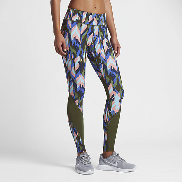 leggings nike power