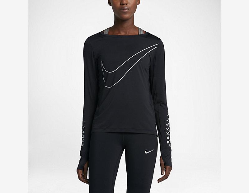Nike Breathe (City)