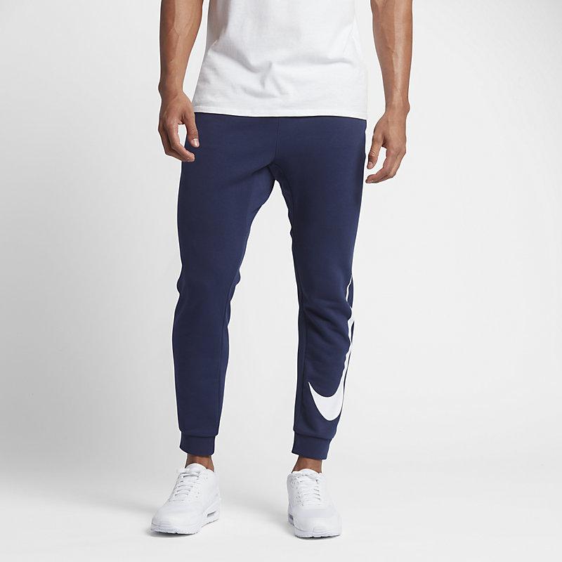 Image For Nike Sportswear Jogger