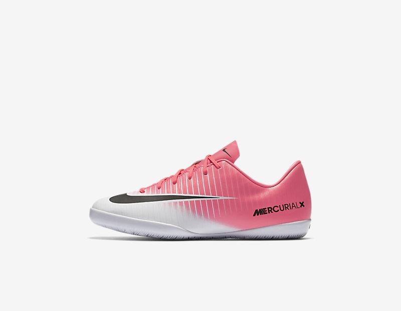 Nike Jr. Mercurial Victory VI IC