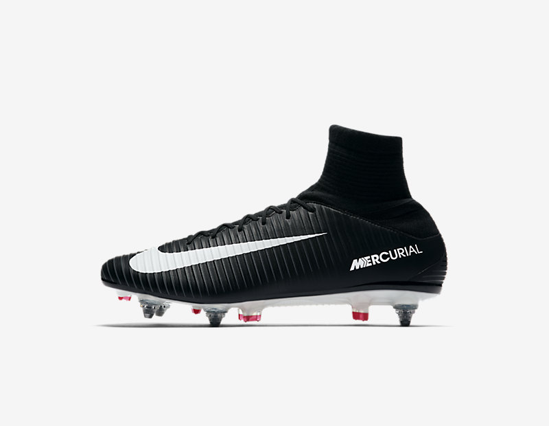 Nike Mercurial Veloce III Dynamic Fit SG-PRO