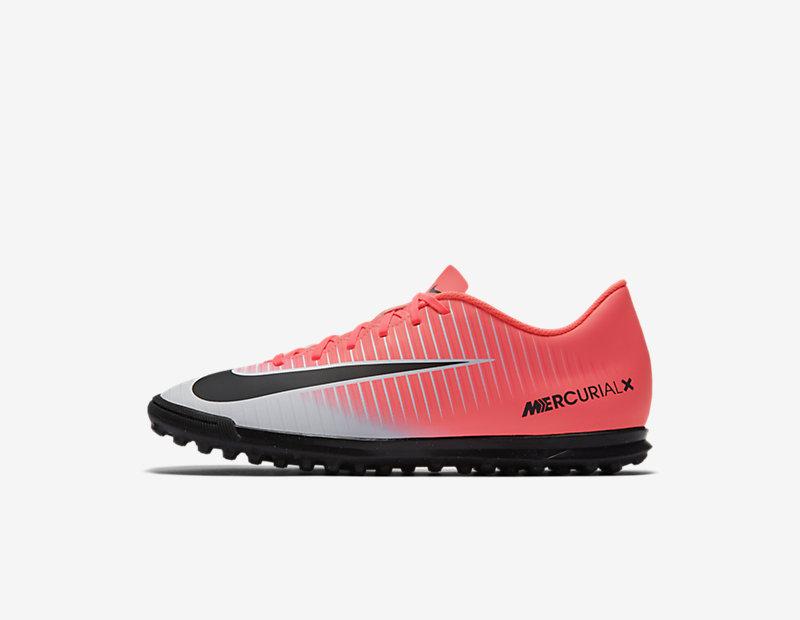 Nike Mercurial Vortex III TF