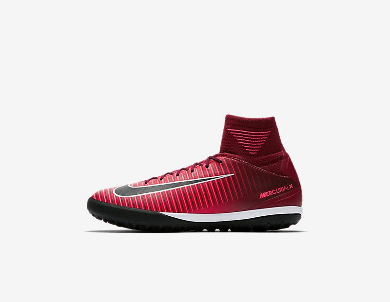 Nike Jr. MercurialX Proximo II TF