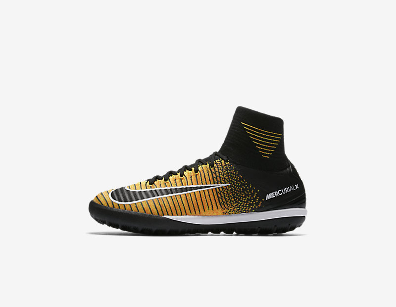 Nike Jr MercurialX Proximo II TF