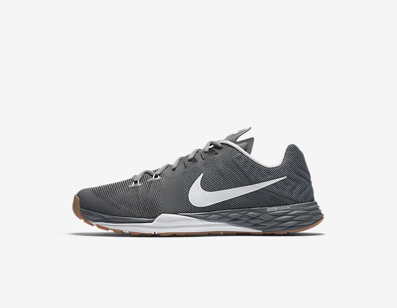 Nike Train Prime Iron Dual Fusion