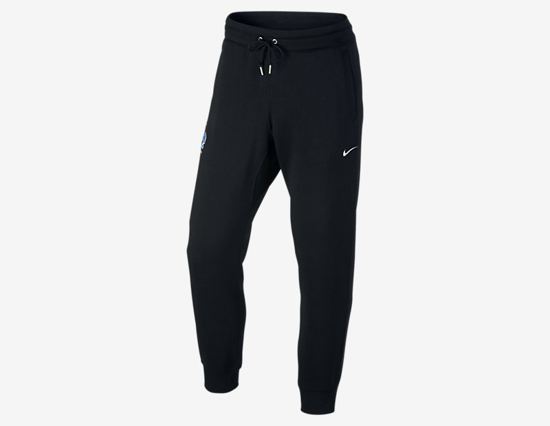 FFF Authentic Jogger