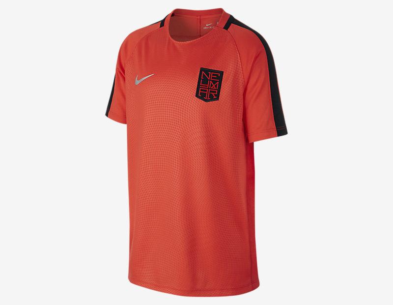 Nike Dry Neymar
