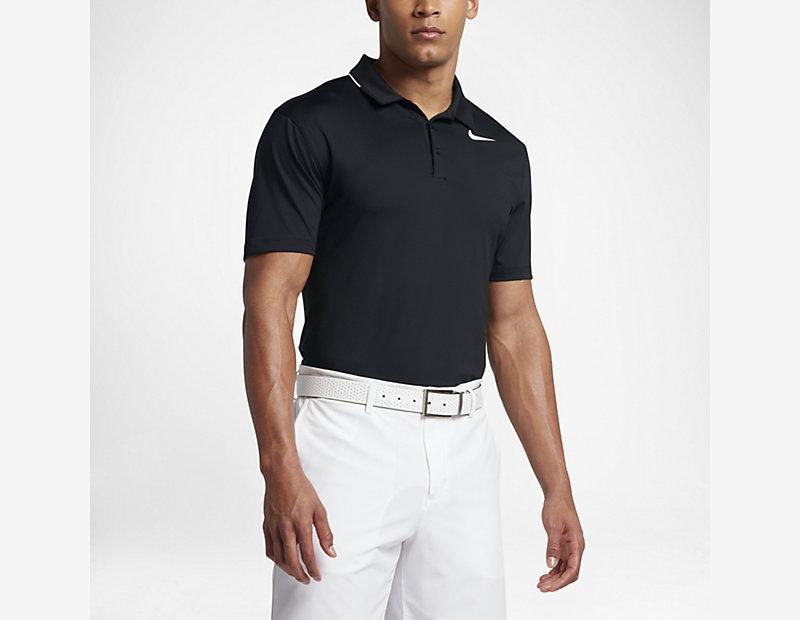 Nike Icon Elite