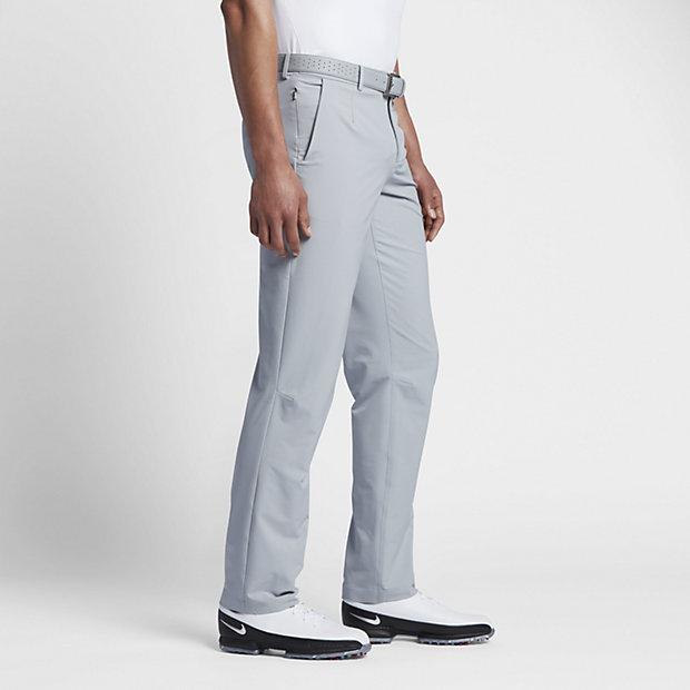 Low Resolution TW Flex Men's Golf Pants ...