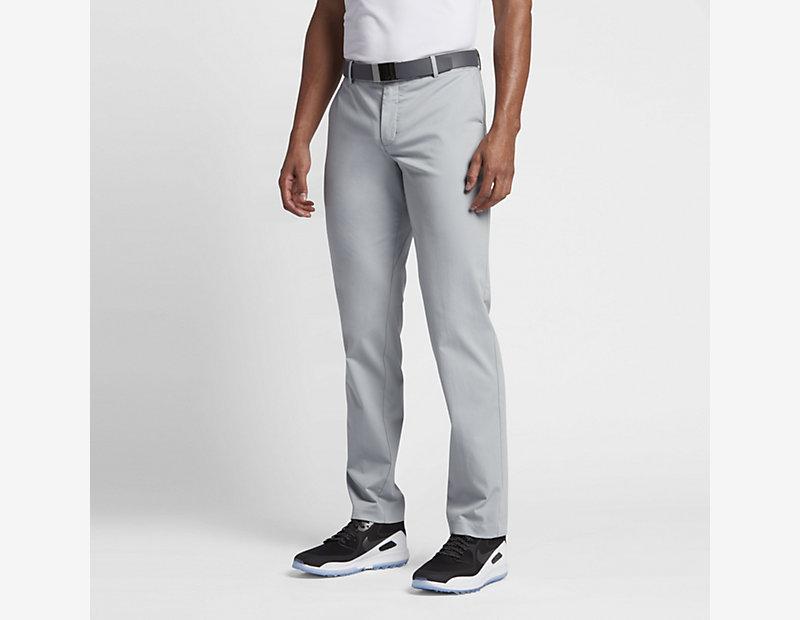 Nike Modern Fit Washed