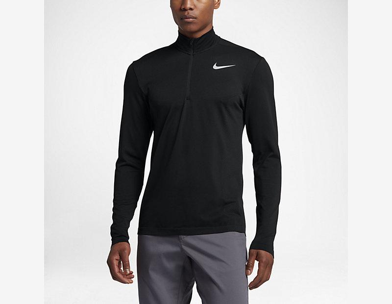 Nike Dry Knit