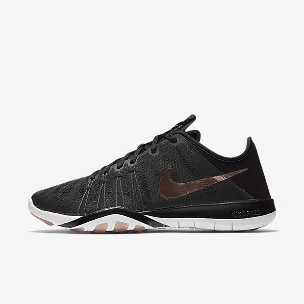 Simple Black Nike Magista Obra 2016 Womenu0026#39;s Boots Released - Footy Headlines