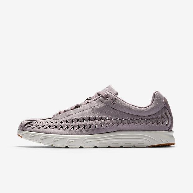Nike Mayfly Woven Women S Shoe