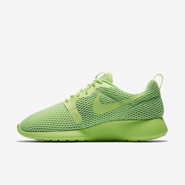 Women's Shoe Nike Roshe One Hyperfuse BR 833826-300