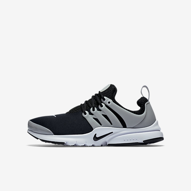 ... Nike Presto Older Kids' Shoe