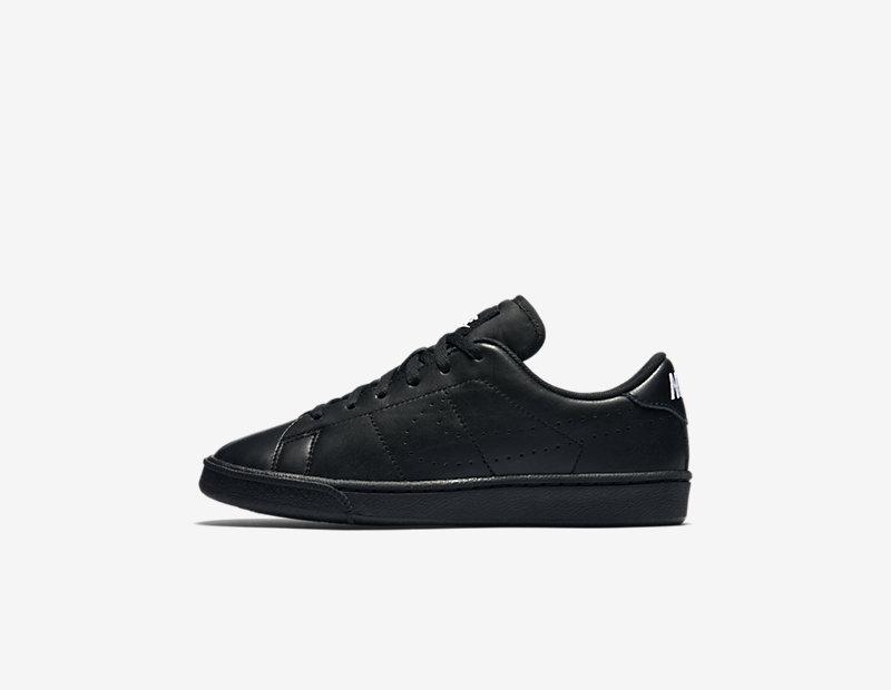 NikeCourt Classic Premium