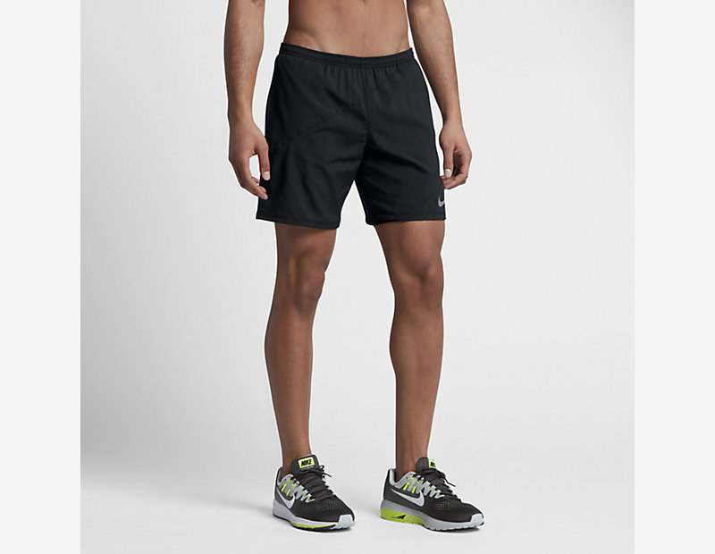 Nike Distance 2-in-1