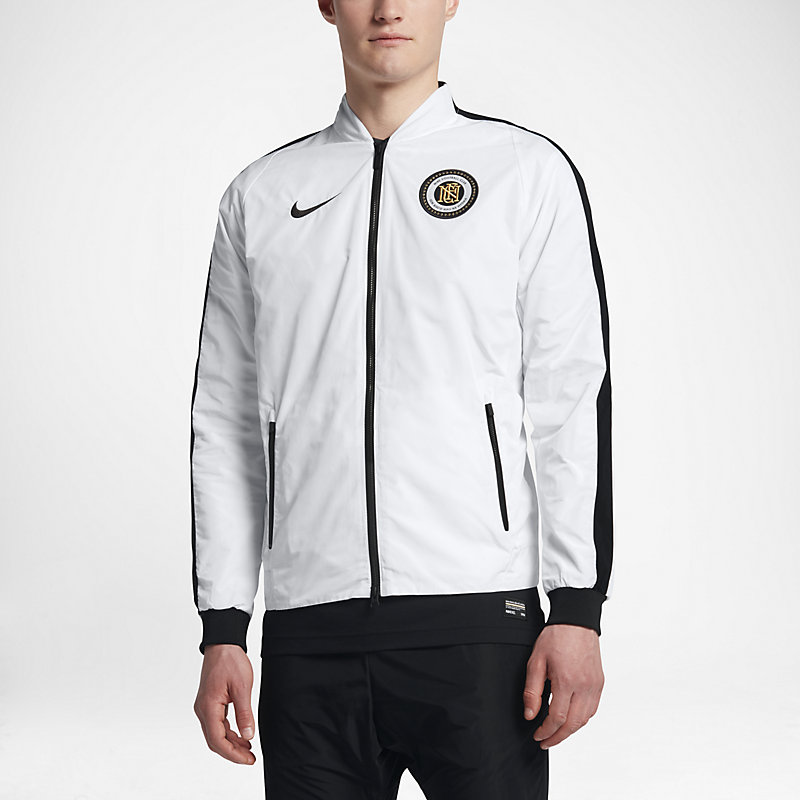 Image For Nike F.C.