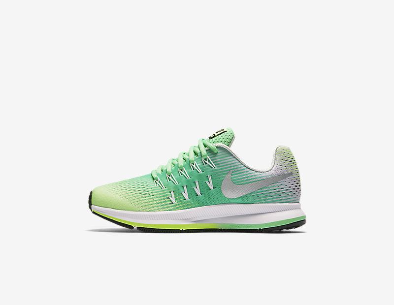 Image of Nike Air Zoom Pegasus 33